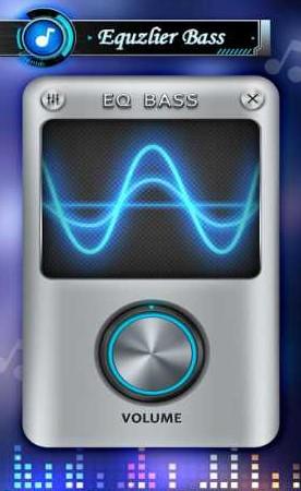 bass-booster-pro-apk