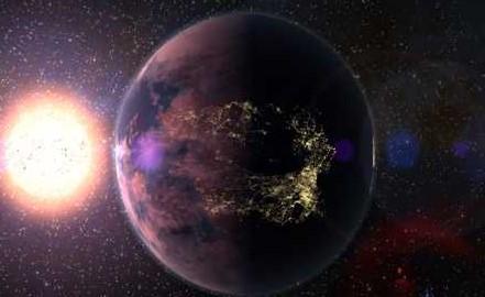 planet-genesis-2-apk