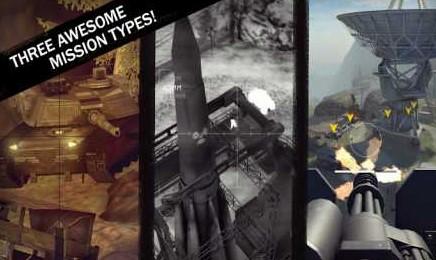 sniper-extinction-apk