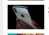 Analis-mengklaim-iPhone-X-lebih-ditunggu-dari-iPhone-8