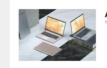 Asus-perkenalkan-VivoBook-S15