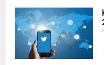 Komentar lucu netizen tanggapi 280 karakter di Twitter