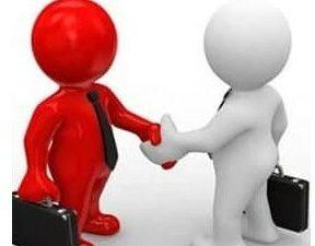Pengertian Konsolidasi Menurut Ahli, Tujuan, Ciri, Proses, Sumber dan Contoh