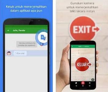 Aplikasi-Translate