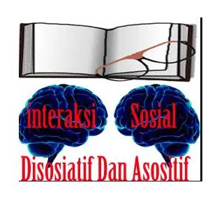 Asosiatif-dan-disosiatif-adalah-definisi-bentuk-faktor