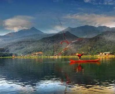 Legenda-Asal-Usul-Rawa-Pening-Cerpen-Bahasa-Jawa