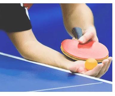 Tenis-meja-definisi-sejarah-teknik-aturan-dan-alat
