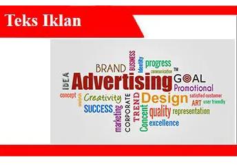 Jenis-teks-iklan-definisi-struktur-aturan-dan-contoh