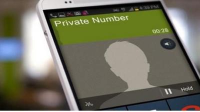 Cara Menyembunyikan Nomor Telepon di HP Android & iPhone